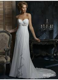 wedding dresses indianapolis rent wedding dresses indianapolis wedding dresses