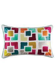 17 best quilts images on pinterest quilt cover sets bed u0026 bath