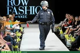 Fashion Police Meme - the fashion police memebase funny memes