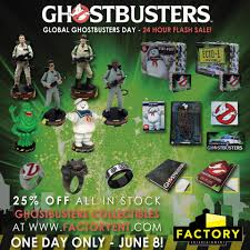 spirit halloween yuba city ghostbusters home facebook