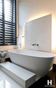 large white fiberglass tubs mixed black ceramic floor as well f 136 best pesuhuone images on pinterest bath bathroom and