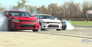 charger hellcat burnout dodge rings in 2015 with a hellcat burnout compilation video