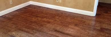 floor restoration floor refinishing hardwood floors