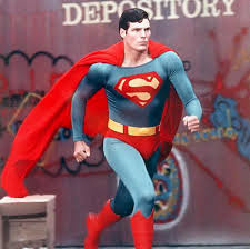 victims u0027superman curse u0027