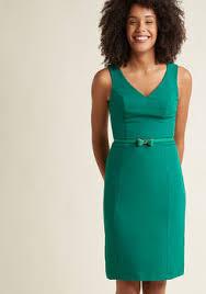 Kelly Green Maxi Dress Plus Size Green Dresses Formal U0026 Casual Modcloth