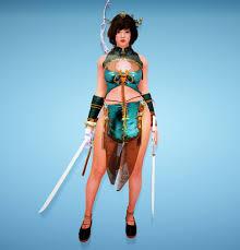 bdo best wizard costume black desert online s destructible costumes let you show more