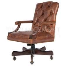 desk chairs rustic western furniture store