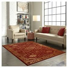 target black friday floor plans red area rugs target
