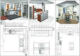 free cabinet design software with cutlist cabinet design software kitchen cabinets layout software best free