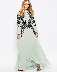 111 best asos dresses images on pinterest maxi dresses asos uk