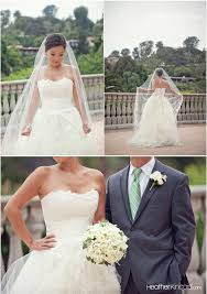 Preowned Wedding Dress Preowned Wedding Dresses Best Wedding Blog