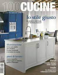 Maison Du Monde Roma Fiumicino Catalogo by Cucine Restart Great Restart Di Lusso Per Cucine Eleganti With