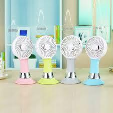 usb powered car fan usb rechargeable air cooler fan solar powered car auto cool air vent