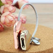 heart shaped items novelty gifts picture more detailed picture about milesi