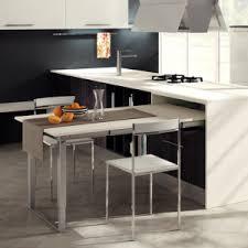 table cuisine escamotable tiroir tables escamotables achat vente quincaillerie lmc store