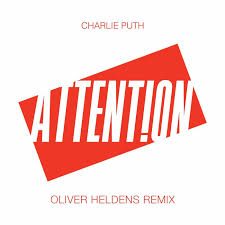 charlie puth in the dark mp3 download charlie puth suffer audio download dawnfoxes
