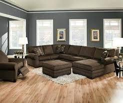 grey and brown decor epic gray tan living room ideas also interior