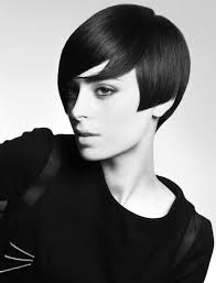 bob hairstyles for 50s 50 hot coveted page cut and bob hairstyles for 2016 fresh design