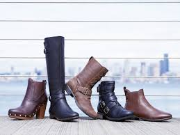 womens boots for fall specila collections ugg australia s boots fall 2014 lookbook