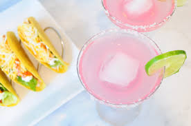 jumbo margarita taco tuesday cinco de mayo pink lemonade margarita recipe