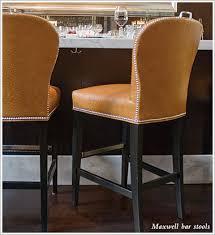 bar stools restaurant innovative bar stools restaurant commercial metal bar stools bar