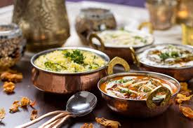 la cuisine indienne la cuisine indienne voyage en inde