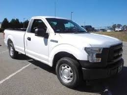 ford f150 commercial ford f150 for sale 22 197 listings page 1 of 888