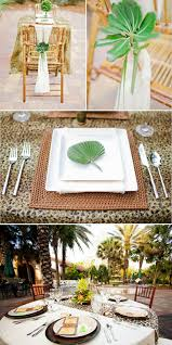 african wedding decor images casadebormela com