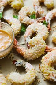how to make sriracha mayo paleo coconut shrimp with sriracha mayo dipping sauce u2013 what great
