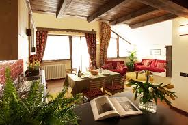 courmayeur appartamenti appartamenti courmayeur residence courmaison