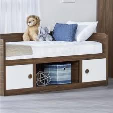 wood daybeds you u0027ll love wayfair