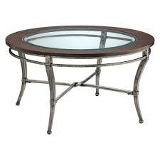 Large Dining Table Singapore Dining Room Round Metal Coffee Table With Glass Top Outdoor