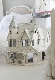 Ana White Dream Dollhouse Diy by 94 Best Pop Huise Ens Images On Pinterest Dollhouses Doll And