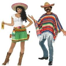 Halloween Costumes For Couples 44 Best Couple Halloween Costumes Images On Pinterest Halloween