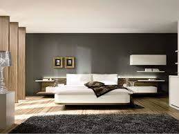 bedroom decor amazing master bedroom decorating ideas in home full size of bedroom decor amazing master bedroom decorating ideas in home decor ideas with