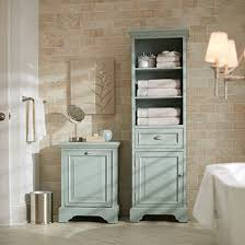 Home Depot Over Toilet Cabinet - bathroom medicine cabinets over toilet image of fancy small