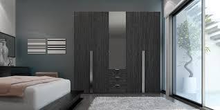 Wardrobe Systems Classy Wardrobe Systems Sb Furniture Singapore