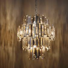 Endon Bathroom Lights with Home Of Endon The Leading Decorative Lighting Brand In The Uk
