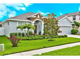 Pinellas Zip Code Map by 7375 70th Ave N Pinellas Park Fl 33781 Mls U7820556 Coldwell