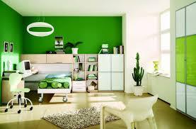 lime green black and white bedroom ideas interiordecodir bedroom