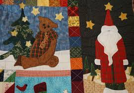 greater columbia quilters