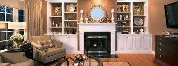 knoxville tn interior designers home decorators farragut