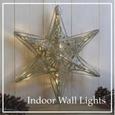 Christmas Window Sill Decorations Uk by Indoor Christmas Lights Led U0026 String Xmas Lighting The Range