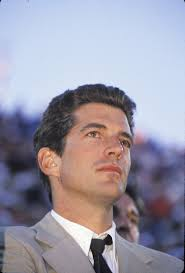i am jfk jr film review u2013 an intimate documentary of the life of
