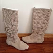 s slouch boots australia ugg ugg australia abilene slouch boot from tamara s closet
