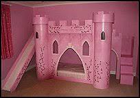 toddler theme beds toddler loft bed for girl sets kids on kids bedrooms beds castle