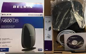 belkin n600 router manual n600db wifi router belkin f9k1102 gigabit gbe with usb sharing