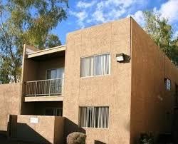 2012 sales gerchick real estate