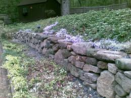 Pictures Of Retaining Wall Ideas by All Seasons Llc Retaining Walls Srw Or Natural Stone Stone