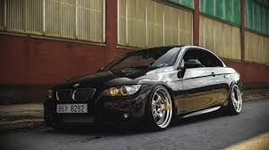 bmw black car wallpaper hd bmw black car wallpaper 00651 baltana